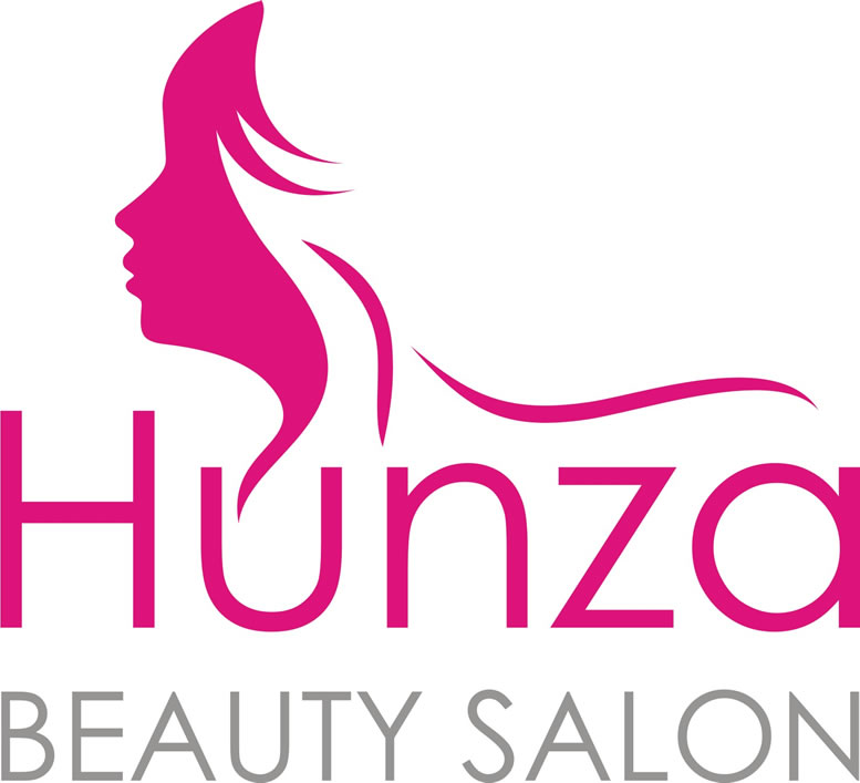 Top Logo Design Beauty Salon Samples Joy Studio