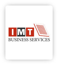 IMT Business Services