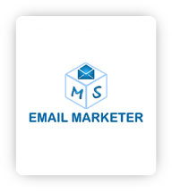 MS Email Marketer