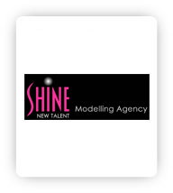Shine New Talent Modelling Agency